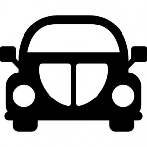 del-frente-del-coche-del-escarabajo_318-64423