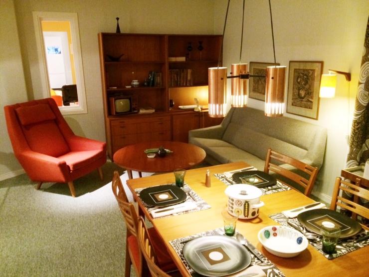 Retro Design Keuken : Fauteuils leukvoorthuis retro vintage